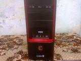 Calculator windows 10. 250 ron, AMD Athlon II, Asrock