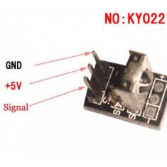 Modul KY-022 receptor infrarosu