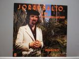 Jorge Dalto & The InterAmerican..– Urban Oasis (1985/Concord/RFG)- Vinil/Jazz/NM, Columbia