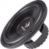 Difuzor subwoofer bass auto Helix Precision P 12W SVC4 800 W 30 cm - AVL-P831204