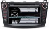 Xtrons Navigatie Dedicata Mazda 3