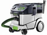 Aspirator industrial Festool CTM 36 E AC-LHS