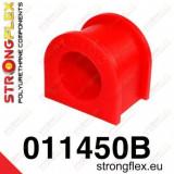 Bucsa - Strongflex bara stabilizatoare spate