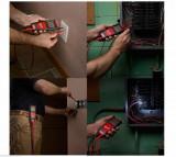 Tester automa de temperatura Milwaukee 2270-20