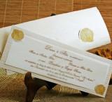 Invitatii nunta 32425