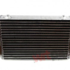 Intercooler universal 450x300x76 - VTT-PP-IC-002