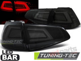 Stopuri LED BAR VW Golf VII Tuning - Tec - VTT-LDVW03