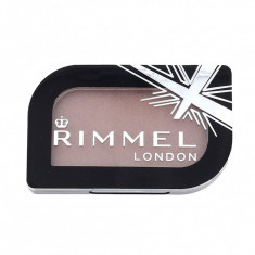 Eye Shadow Rimmel London Magnif Eyes Dama 3,5ML