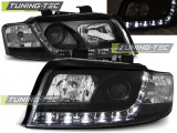 Faruri Daylight pentru Audi A4 10.00-10.04 Tuning - Tec - VTT-LPAU32