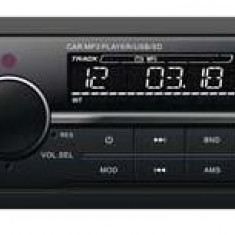 RADIO MP3/USB/SD/MMC/AUX DBS006