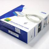 Adaptor USB la PARALEL pentru imprimanta Aten(1101)