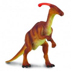 Figurina Parasaurolophus Collecta, 15.5 x 11 cm