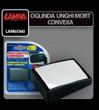 Oglinda unghi mort convexa - CRD-LAM65560