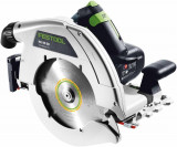 Fierastrau circular Festool HK 85 EB-Plus