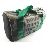 Bride geanta cu curea Takata