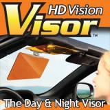 Parasolar HD Visor Day & Night