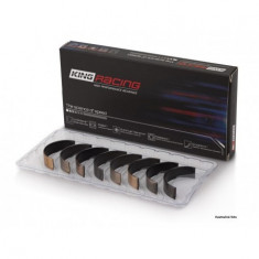 Cuzineti vibrochen King Racing pentru motor S14B20, S14B23, S14B25 (1990, 2302, 2467ccm)
