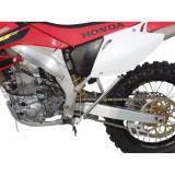 Trail Tech Cric HONDA CR 250/450