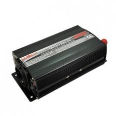 Invertor KEMOT 12V/230V 300W - VTT-URZ3161