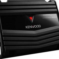 Amplificator Auto Amplificator Auto Kenwood KAC-5206