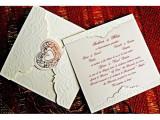 Invitatii nunta 31310