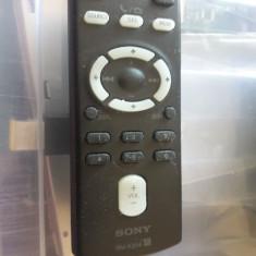 TELECOMANDA SONY  Sony RM-X304