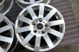 JANTE PLW NOI 16 5X112 VW AUDI SKODA SEAT MERCEDES, 7, 5
