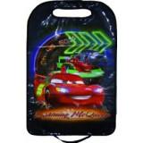 Protectie scaun auto Cars 2