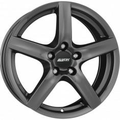 Janta ALUTEC GRIP GRAPHIT 5X108 R16 ET50