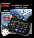 Ceas bord Jumbo - CRD-LAM72830