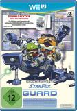 Star Fox Guard (Download Card Only) /Wii-U