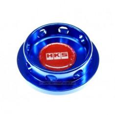Capac ulei HKS - Nissan, culori diferite