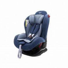 Scaun Auto Eurobaby Bsx - 0-25 Kg