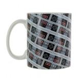 Nintendo NES Mug /Merchandise