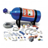 NOS EFI nitrous system for 4 and 6 cyl engines (4,5L)
