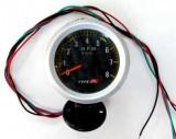 Ceas indicator bord 8000 RPM, Type-R, 52mm