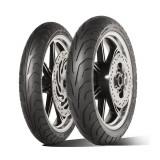 Dunlop Anvelopa Streetsmart 130/80-17 spate