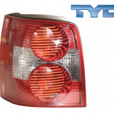 Lampa spate Vw Passat Variant 3B6 2000-2005 stanga Stopuri Passat 3B 3B9945095AA - BA2-9549871E