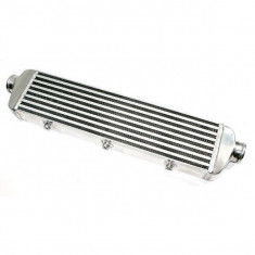 Intercooler tuning universal 550x140x65 ; VT-PP-IC-004