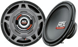 Subwoofer bass auto MTX Road Thunder 900 W 30 cm - TOR-RT15-04