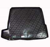 Tavita portbagaj Opel Astra J 2012- SEDAN - BA2-H08605