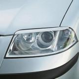Pleoape Far din plastic pentru VW Passat 3BG - PFD66362