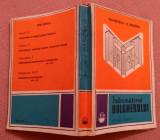 Indrumatorul Dulgherului - I. Davidescu, C. Rosoga, Alta editura, 1978