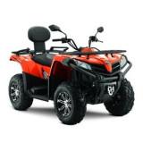 ATV CF-MOTO Cforce 520L EPS 2018