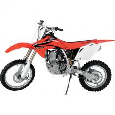 Trail Tech Cric HONDA STD CRF 150R