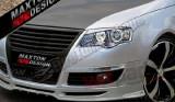 Pleoape far pentru Volkswagen Passat 3C - VTT-VW-PA-3C-REVOLT-L1