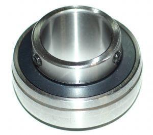 Rulment UC 205 - BA2-UTBUC205 foto