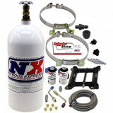 Nitrous system (NX) MAINLINE EFI (4,5L)