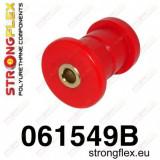 Bucsa fata - Strongflex brat fata