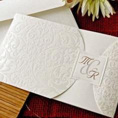 Invitatii nunta 32720